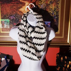 COPY - American eagle outfitters knit scarf